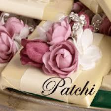 wedding chocolates patchi chocolates wedding lebanon all informations to plan your