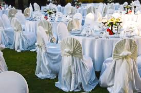 table chairs rental party rental 3 tips for renting table and chairs