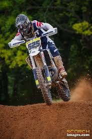 trials and motocross news starting motocross need a motocross club u003e motocross reports