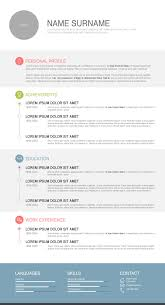 how to write a graphic design resume buy a college research paper college application essay service creative online cv resume template for web graphic designer careerperfect com graphic designer resume example
