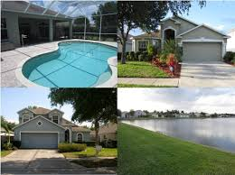 Riverview Florida Map by Homes For Sale In Pavilion Riverview Florida