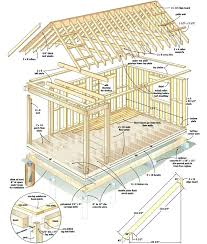 build your own floor plans terrific build your own summer house plans gallery best