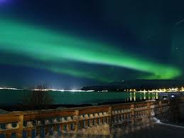 vacation to see the northern lights vikran vacation sea fishing and northern lights vikran updated