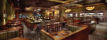 restaurants near hershey pa visit hershey harrisburg