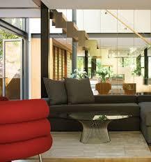 ek home interiors design helsinki 9 best test kitchen images on pinterest test kitchen architects