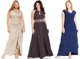 macy s dresses for wedding guests macys plus size dresses wedding guest wedding dresses