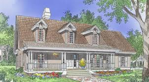 the petalquilt house plan by donald a gardner architects two story home plans direct from the nation s top home plan designers
