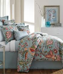 villa by noble excellence montrose jacobean cotton u0026 linen