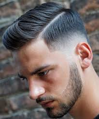 hair cut di piolo pascual pin by ernesto untalan on piolo pascuales pinterest