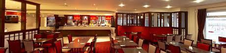 golden orient buffet restaurant contemporary oriental dining
