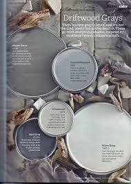 benjamin moore 1577 arctic grey paint color picmia