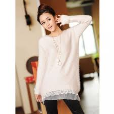 22 best the best women u0027s oversized sweaters images on pinterest
