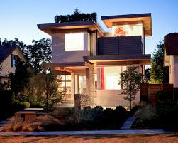 leed certified house plans green grows up the many faces of today s leed homes green home