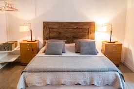 chambres hotes marseille chambres d hôtes à marseille centre ville proche du palais