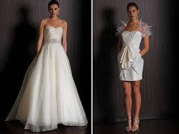 ballgown wedding dress with jeweled bridal belt ivory cocktail