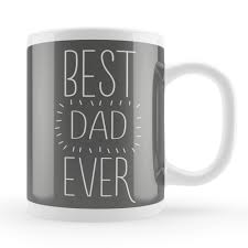 dad mug best dad in the world father u0027s day present