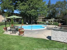 1 Bedroom Apartments Sacramento Apartments For Rent In Sacramento Ca Apartments Com