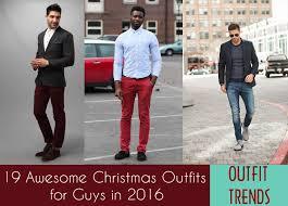 christmas for guys 19 ways how to dress for christmass
