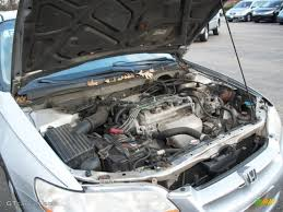 1999 honda accord 4 cylinder vtec 2000 honda accord lx sedan 2 3l sohc 16v vtec 4 cylinder engine