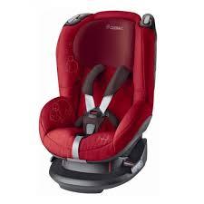cadeira de auto tobi maxi cosi 4 my babies