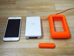 Lacie 1tb Rugged Triple Lacie Review Hands On With The 4tb Rugged Raid Thunderbolt Hard