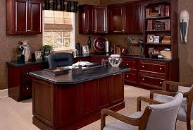 Business Office Ideas - Home office remodel ideas 5