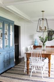 Salle A Manger Style Colonial by 749 Best Dining Rooms Images On Pinterest Kitchen Dining Table