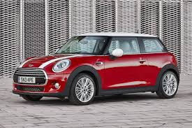 red velvet bentley 2016 mini cooper pricing for sale edmunds