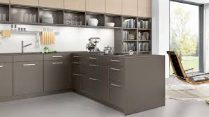 Italian Kitchen Cabinets Miami Leicht Kitchens Australia