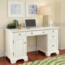 White Computer Desk With Hutch Size Large Computer Desks For Less Overstock