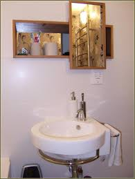 funny toilet paper funny toilet paper holder home design ideas