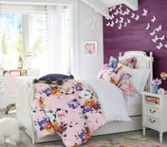 pottery barn girl room ideas awesome pottery barn twin nursery contemporary liltigertoo com