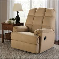 Black Chair And A Half Design Ideas Chairs Occasional Recliner Chairs Reclining Cozy Modern