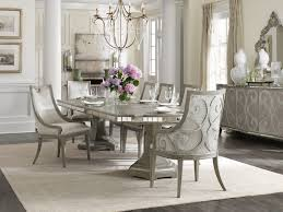 bernhardt dining room sets beautiful bernhardt dining room table gallery rugoingmyway us