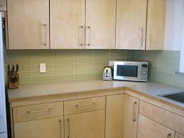 Birch Plywood Cabinets Show Me Your Stained And Unstained Birch Slabs