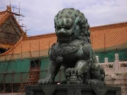 jade lion statue jade lion statue empires allies wiki fandom powered by wikia