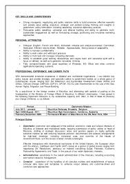 Key Skills Examples For Resume by Custom Writing At 10 Resume Key Skills And Competencies