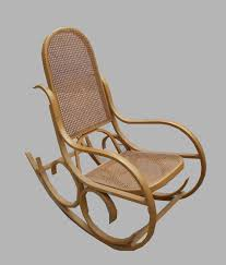 Bent Wood Rocking Chair Bentwood Chairs Made In Bentwood Chair Bentwood Chairs Thonet