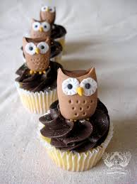 owl cake toppers 10 totally fantastic animal cake toppers artisan cake company