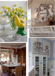 Sarah Richardson Dining Rooms Take A Design Leap From A Jumping Off Point To Inspire You Homejelly