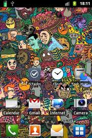 Meme Face Wallpaper - rage faces live wallpaper for android free download on mobomarket