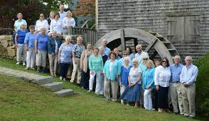 cape cod chorale u2013 non auditioned community chorus since 1982
