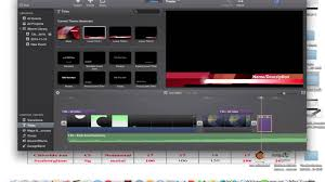 imovie app tutorial 2014 imovie 10 2013 os x mavericks complete review tutorial adding sound