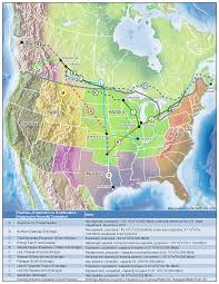 Map Of Underground Pipelines In Usa by Neb Canada U0027s Energy Future 2016 Energy Supply And Demand