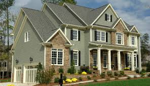 exterior house paint colors 28 inviting home exterior color ideas