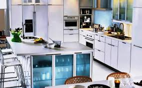 kitchen island styles appealing kitchen for ikea kitchenettes pics rolling island styles