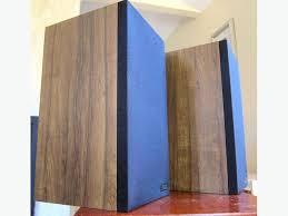 Mission 700 Bookshelf Speakers Classic Mission 700 Ii Bookshelf Speakers Made In England