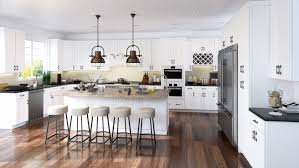 Kitchen Design Norwich Experts Reveal The Kitchen Design Trends You U0027ll Love In 2017 Www