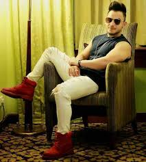hair style of mg punjabi sinher 31 best millind gaba music mg most amzing singer for me images on