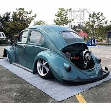 5015 best vw images on pinterest car vw bugs and old cars